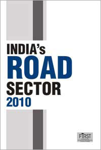 India's Road Sector 2010